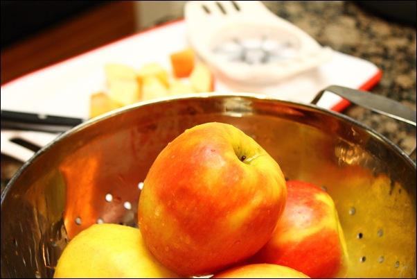 Applesauce1000