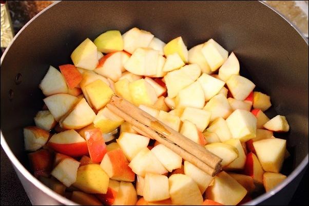 Applesauce1001