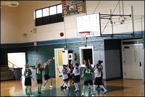 basketball game 0030